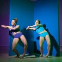 Hope Mohr Dance Sets Spring, Fall 2015 Seasons