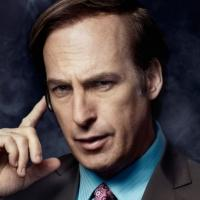 BREAKING BAD's 'Saul Goodman' to Strut His Stuff in the Courtroom in AMC Spin-Off BETTER CALL SAUL