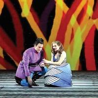 Washington National Opera Presents an English-Language Production of THE MAGIC FLUTE, 5/3-18