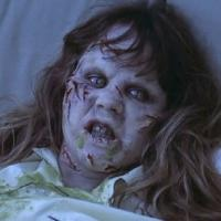 EXORCIST Among Halloween Horror Cult Classics Now Available on Time Warner Cable Movies On Demand