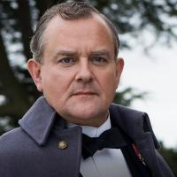 Hugh Bonneville Shares Details on Sixth Season of DOWNTON ABBEY