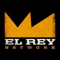 Robert Rodriguez to Appear on El Rey Network's THE DIRECTOR'S CHAIR, 3/29