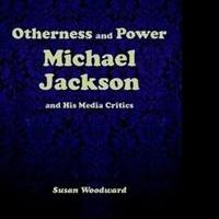 Susan Woodward Analyzes Factors Contributing to Michael Jackson's Death in New Book