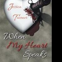 WHEN MY HEART SPEAKS is Released