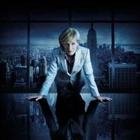 DAMAGES Among October Programming Highlights on CRACKLE