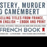 Le French Book Releases 2015 Book Line-Up
