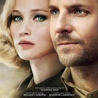 Jennifer Lawrence and Bradley Cooper-Led Film SERENA Available on GooglePlay Prior to Theater Release