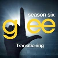 Music from GLEE's 'Transitioning' Episode Now Available on iTunes