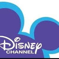 WOLFBLOOD Among Disney Channel's October Programming Highlights