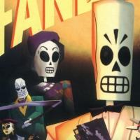 Creator Tim Schafer on the Remastered Reemergance of GRIM FANDANGO