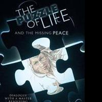 Oliver Morgen Releases THE PUZZLE OF LIFE