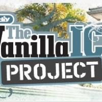 VANILLA ICE PROJECT & More Renewed by DIY Network