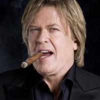 Ron White Coming to State Theatre, 4/10