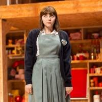 BWW Reviews: THIS IS MY FAMILY, Belgrade Theatre Coventry, October 28 2014