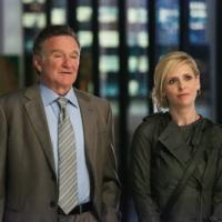 CBS Announces 2013-14 Prime Time Schedule; Anna Faris, Robin Williams Among New Sitcom Stars