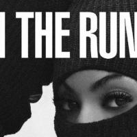 BEYONCE AND JAY Z Announce 'On The Run Tour' Benefitting the Shawn Carter Foundation