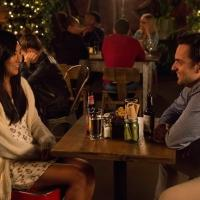 BWW Recap: Jess and Cece are Lost in Emojis on NEW GIRL