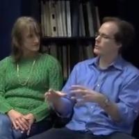 STAGE TUBE: Penn State Music & Theatre Faculty Discuss Collaboration of Bernstein's MASS