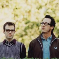 Weezer Set to Release Upcoming Album, Embark on Fall Tour