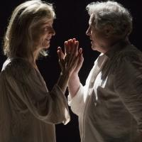 BWW Review: 'A TENDER THING' Fizzles and Frustrates