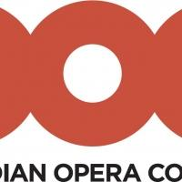 Canadian Opera Company to Hold Special Performance of THE BARBER OF SEVILLE, 5/15