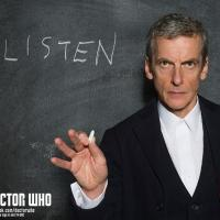BWW Recap: Make Sure to 'Listen' in This Week's DOCTOR WHO