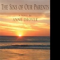 THE SINS OF OUR PARENTS is Released