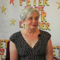 STAGE TUBE: Producer Nancy Nagel Gibbs Talks PETER AND THE STARCATCHER Tour in Denver