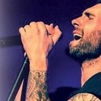 Adam Levine Expands Fashion Line at Kmart With Launch of Women's Collection