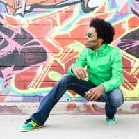 Cuban singer-songwriter Alex Cuba Releases New Album, Performs in NYC