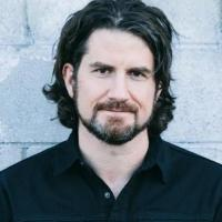 Matt Nathanson to Play Boulder Theater, Today