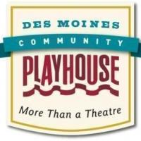 DM Playhouse Presents GIRLS' WEEKEND, Now thru 11/2