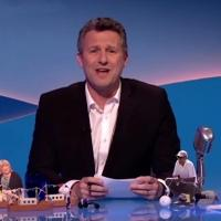 Comedian Adam Hills Offers to Fly Westboro Baptist Church Group to Iraq to Protest ISIS Terrorist Attacks on Christians