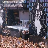 Rock and Roll Hall of Fame and Museum Unveils Top 10 Music Festival Performances of All-Time