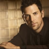 Chris Mann Plays The Neptune Tonight