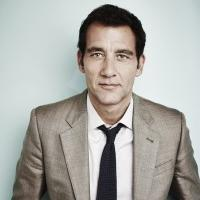 Old Times starring Clive Owen will open our 50th Anniversary Season