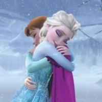 Hasbro to Develop New Dolls Based on Disney Princesses and Hit Film FROZEN