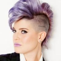 E! Confirms Kelly Osbourne Has Quit FASHION POLICE
