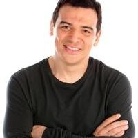 Carlos Mencia Returns to Treasure Island Tonight