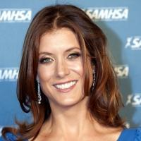 Bob Odenkirk, Oliver Platt, Kate Walsh Join Cast of FX's FARGO