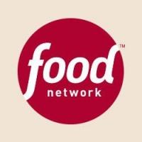 Food Network to Air Primetime Special DISNEY DREAM CRUISE, 3/27