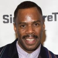 Colman Domingo and Forrest McClendon Return to THE SCOTTSBORO BOYS at Young Vic Tonight