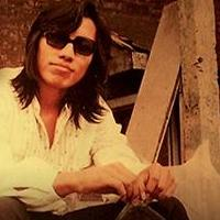 Susan Cowsill to Perform with Rodriguez at Barclays Center 10/9