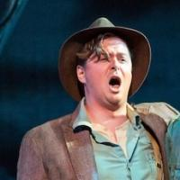 Tulsa Opera to Present OF MICE AND MEN, 4/10-12