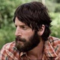 Ray LaMontagne and More Continue AMP's 'Music at The Downs' Series