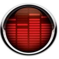 SONY/ATV Music Publishing Names Rick Krim Co-President, U.S.