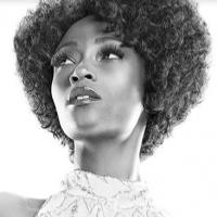 Review Roundup: Lifetime's WHITNEY Biopic
