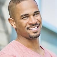 Daman Wayans Jr. to Depart Fox's NEW GIRL Again