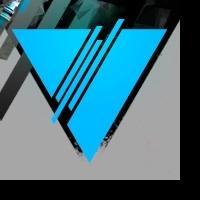 PEARL JAM, NINE INCH NAILS to Headline Voodoo Music 15th Anniversary Celebration