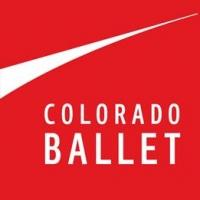 Colorado Ballet Releases Schedule of Events for 2015-2016 Season